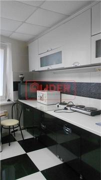 Меблированный Офис на ул Адмирала Юмашева - Фото 3