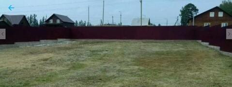 Продажа участка, Пивовариха, Иркутский район, Ул. Рабочая - Фото 3
