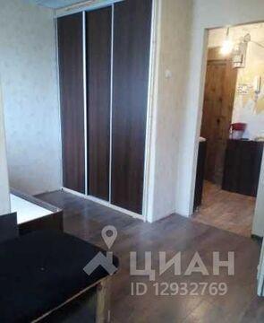 Продажа комнаты, Пенза, Ул. Красная Горка - Фото 2
