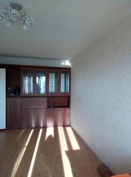 Квартира, ул. Артиллерийская, д.116 к.Б - Фото 2