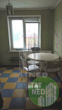 Продажа: Квартира 2-ком. Ямашева 82 - Фото 2