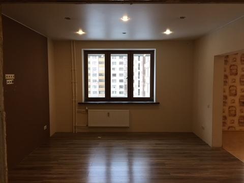 Продается 3-комн. квартира 86 м2, м.Румянцево - Фото 5