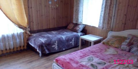 Аренда дома, Прилуки, Серпуховский район, Деревня Прилуки - Фото 5