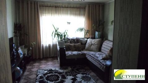 Продажа дома, Колташево, Кетовский район - Фото 2