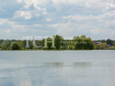 Участок, Щелковский, ул Садовая - Фото 3