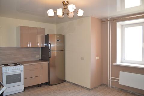 Сдается трех комнатная квартира - Фото 4