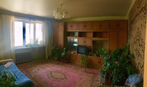 2-к квартира ул. Попова, 123 - Фото 4