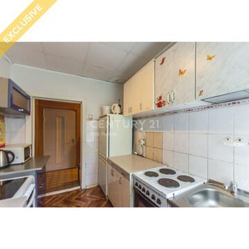 Покупайте комнату в 3 кв, 18.8 кв.м. ул.Сортировочная 1 - Фото 5