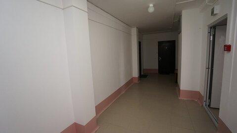 Купить квартиру в Новороссийске вблизи от моря. - Фото 2