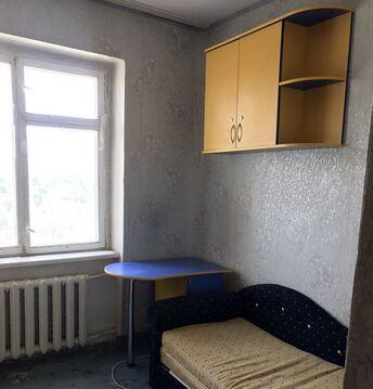 3-х комнатная на Героев Сталинграда - Фото 4