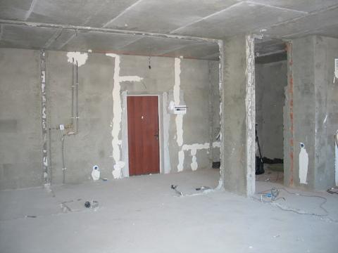 Однокомнатная квартира в центре Тулы - Фото 5