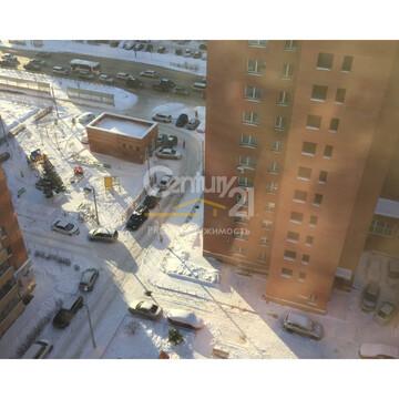 4 комнатная ул. Водопьянова 14 - Фото 4