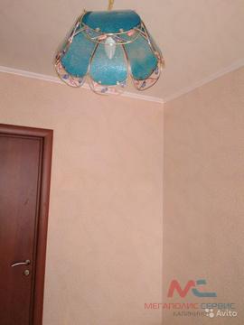 Продажа комнаты, Тверь, Санкт-Петербургское ш. - Фото 2