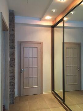 Продам 3-х комнатную квартиру пр. Мира - Фото 3