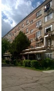Продается квартира, Купить квартиру Яблоновский, Тахтамукайский район по недорогой цене, ID объекта - 321626397 - Фото 1