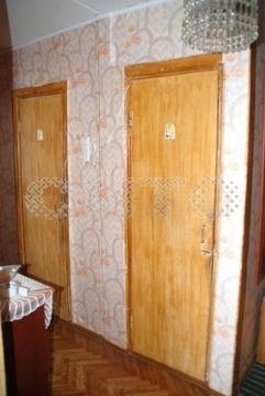 Продажа квартиры, Яганово, Череповецкий район, Ул. Центральная - Фото 4