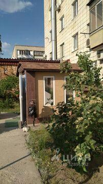 Продажа готового бизнеса, Волгоград, Ул. Карла Маркса - Фото 2