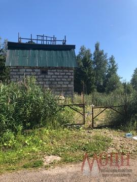 Продам дачный участок 6 соток в Пушкинском районе - Фото 3