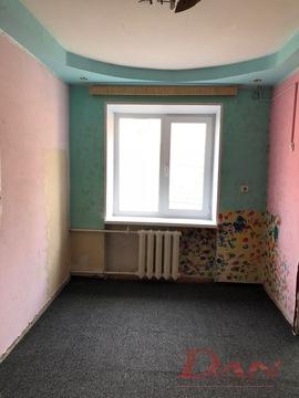Квартиры, пр-кт. Победы, д.148 - Фото 1