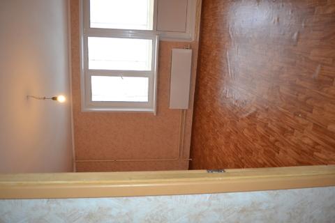 Уютная трешка в аренду - Фото 2