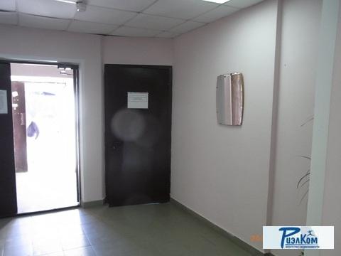 Продаю однокомнатную квартиру в новом доме - Фото 4