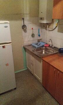 Продам 1-комнатную квартиру на ул.Василисина - Фото 3