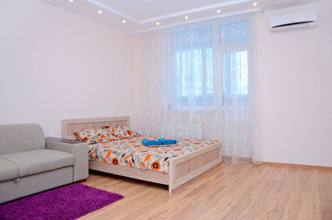 Сдам квартиру в аренду ул. Советская, 168 - Фото 2