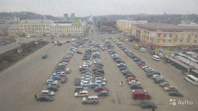 Продажа офиса, Вязьма, Вяземский район, Ул. Кашена - Фото 1