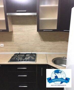 1 комнатная квартира в Панораме - Фото 1