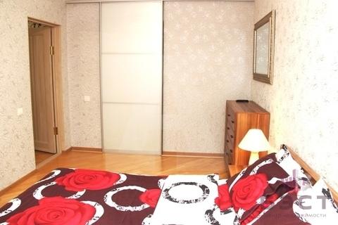 Квартира, Вайнера, д.60 - Фото 3