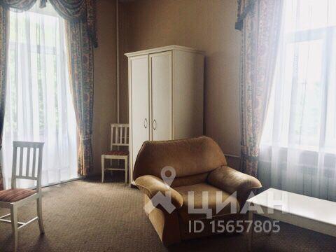 Продажа квартиры, Ул. Гостиничная - Фото 1
