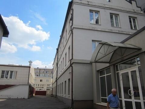 Комплекс зданий, 3571.5 м - Фото 5
