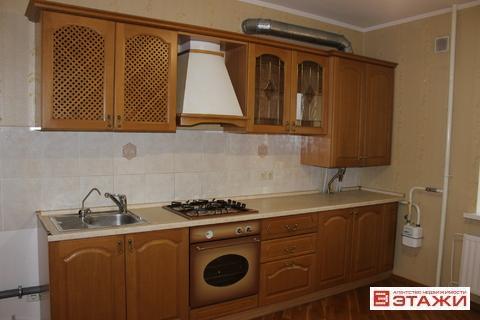 Продам трехкомнатную квартиру повышенной комфортности в центре - Фото 2