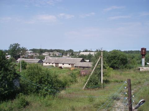 Продаётся молокозавод в Калужской области. - Фото 3
