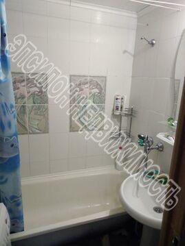 Продается 4-к Квартира ул. Майский б-р - Фото 2