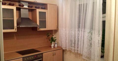 Аренда квартиры, Белгород, Ул. Шаландина - Фото 3