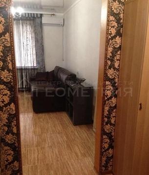 Продажа квартиры, Яблоновский, Тахтамукайский район, Улица Чуца - Фото 3