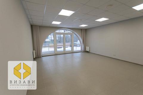 Офисные помещения категории «В+», Звенигород, Красная гора, 1 - Фото 1