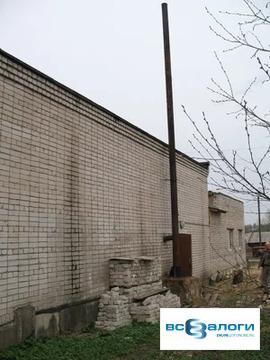 Объявление №59753375: Продажа помещения. Галич, ул. Касаткиной, 16,