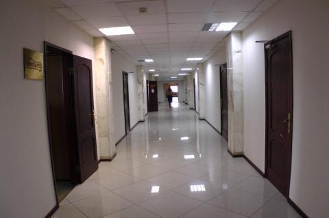 Продажа Бизнес-Центра на м.Таганская - Фото 1