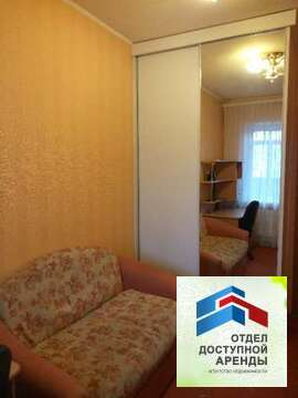 Квартира ул. Зорге 37 - Фото 4