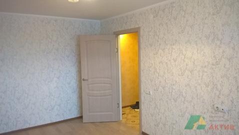Тёплая двухкомнатная квартира, ул. Кооперативная, д. 54 - Фото 3