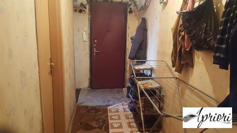 Сдается комната Щелково Пролетарский проспект дом 12. - Фото 2