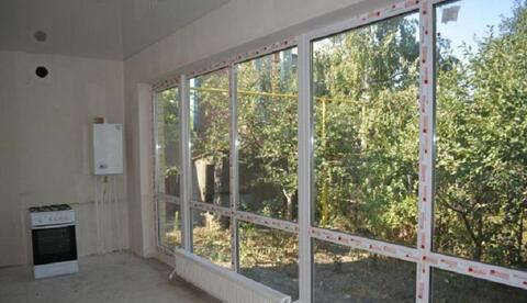 Продается 2-этажный дом, сжм - Фото 4