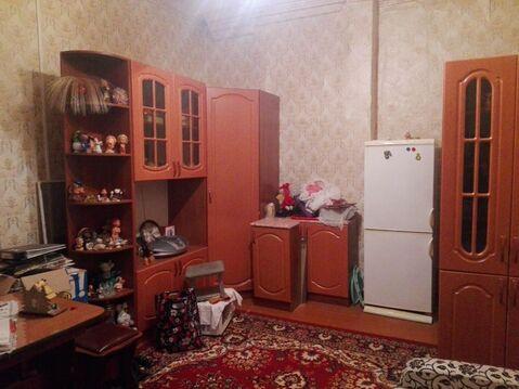 Комната 16, 5 кв. м. в г. Ступино , ул. Калинина - Фото 1