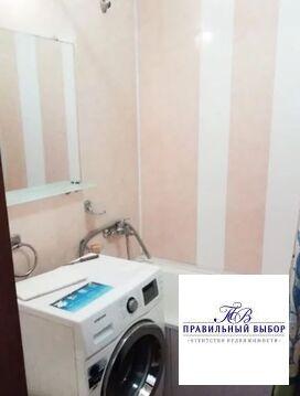 Продам 1к. квартиру по ул. Циолковского, 5 - Фото 2