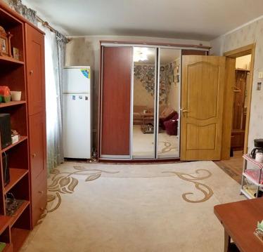 Объявление №60852146: Сдаю комнату в 3 комнатной квартире. Москва, 5,