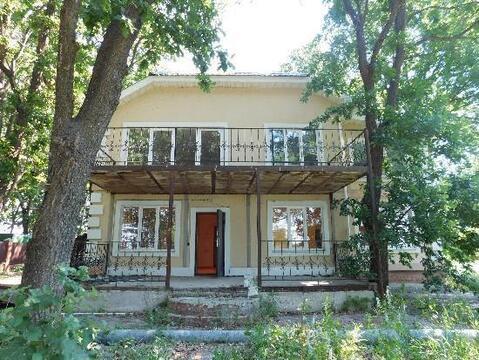 Продажа дома, Хрящевка, Ставропольский район, Раздолье-2 - Фото 1