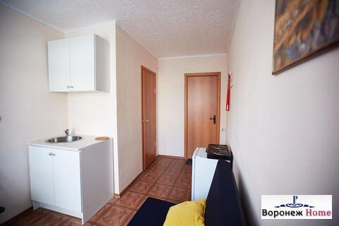1-ю квартиру посуточно (для 1-2 человек) - Фото 3