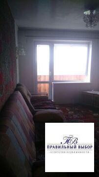 Продам 3к.кв. ул. Новоселов, 32 - Фото 5